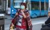 Coronavirus Croatia – 658 new cases of Covid-19 across Croatia – 15 fatalities