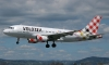Split attracts new flight connection for 2020