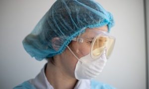 Coronavirus Croatia – 319 new cases of Covid-19 across Croatia to start the week