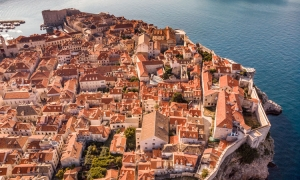 How much do you really know about Dubrovnik?