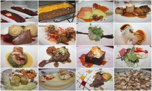 Gastronomic treat for all the foodies – Good Food Festival is back