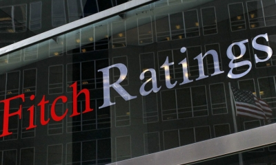 Croatia's fiscal performance continues to benefit from strong revenue growth and expenditure restraint - Fitch