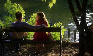 7 Tips for Dating in Europe