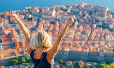 Amazing numbers: millionth overnight stay reached earlier than last year in Dubrovnik