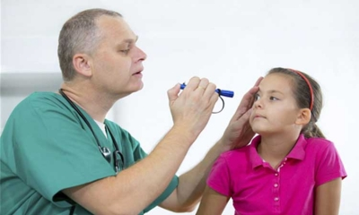 National Day of Amblyopia