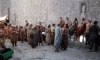 Game of Thrones brings a quarter of a million tourists to Dubrovnik