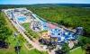AquaPark Istralandia Among Europe's Best Water Parks