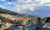 PHOTO GALLERY – Four seasons in one day in Dubrovnik