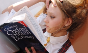 Croatians the 14th most proficient speakers of English in the world
