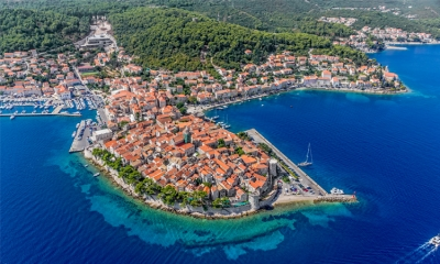 Huffington Post includes Dubrovnik region twice on must do list