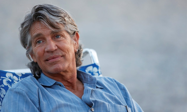 Eric Roberts to shoot film in Croatia
