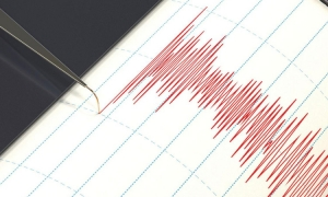 Earthquake wakes Dalmatia at 4.3 on Richter Scale