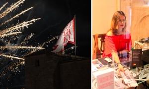 Ticket sales for the 72nd Dubrovnik Summer Festival have started