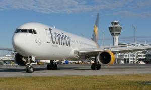 Condor to return to Croatian skies