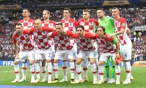 Could Croatia's restaurants and cafés be open longer for European Football Championships?