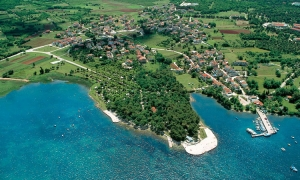 Leading Croatian hotel chain to invest 83 million Euros in 2019