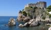 Discover Dubrovnik – Lovrijenac Fortress