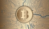 Are You Investing in Bitcoins? – Watch Out for Some of The Risks Which Are Involved in Bitcoins!