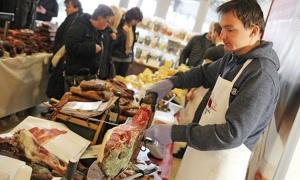 Mediterranean Fair in Dubrovnik to be held in spite of Covid-19