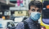 Coronavirus Croatia – 91 new cases of Covid-19 in Croatia – two fatalties