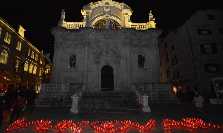 Dubrovnik-Neretva County to honor the heroes of Vukovar