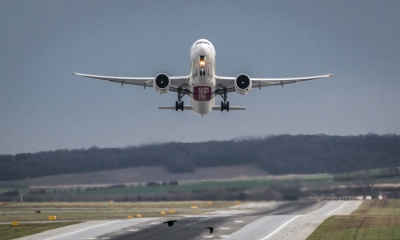 Almost five billion kuna for three biggest airports in Croatia