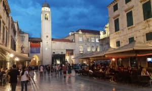 Is Dubrovnik really too cheap?