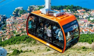 Cable Car to reopen on Monday