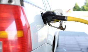 Diesel prices in Croatia go below the 10 kuna mark
