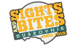 Sights and Bites teams up with The Dubrovnik Times