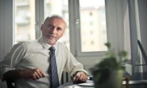 Retired Croatians go back to the job market