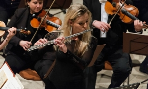 Concert to celebrate French composer Claude Debussy to be held in Dubrovnik