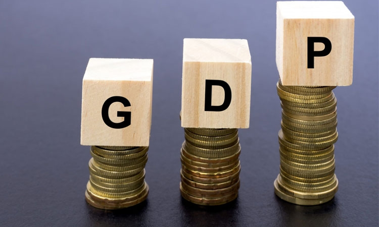Croatia's GDP expected to slow down in 2019