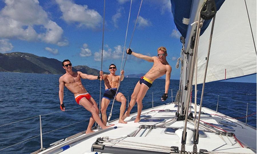 rencontre entre mec gay cruises à Tarbes
