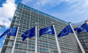 EU recommends fiscal measures for Croatia