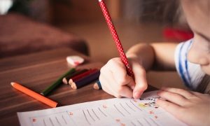 10,000 fewer children enroll in school in western Croatian region as demographic crisis continues