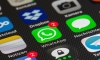WhatsApp takes measures to curb fake news
