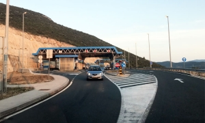 Croatia introduces PCR test at border crossings – stricter Covid-19 measures