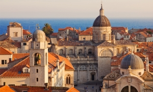 Ten amazing Dubrovnik facts from the history books