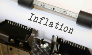 Inflation rate rises in Croatia in July