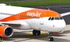 EasyJet offers Spring 2019 flights to Dubrovnik for 25 Euros