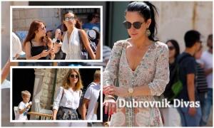 Dubrovnik Divas - Summer Sensations