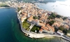 Croatian destination one of the cheapest in Europe according to UK Post Office