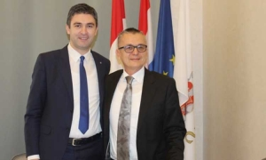 Mayor of Dubrovnik urges Croatia Airlines to reduce ticket prices