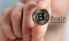 How to Accept Bitcoin: Crypto Payment Solutions for Merchants