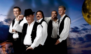 Concert – Slavonian group to perform in Lapad
