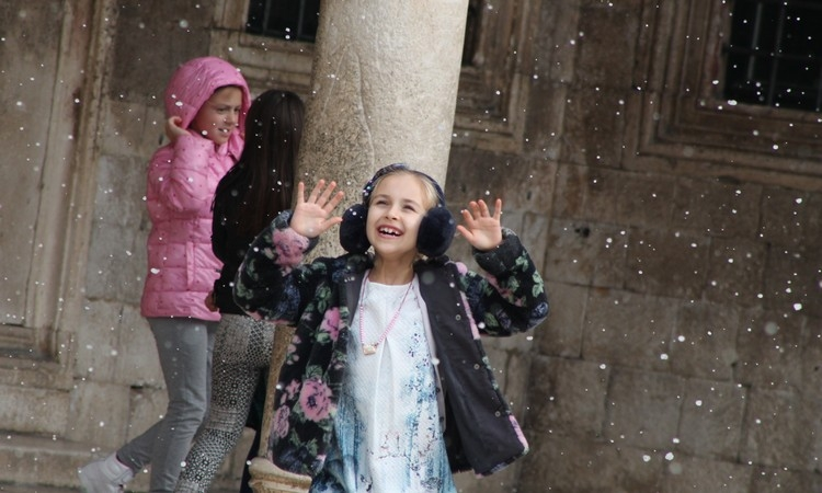 New Dubrovnik Winter Festival is just around the corner