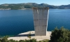 A fresh start for the Peljesac Bridge