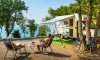 German campers place Croatia on the most desirable list