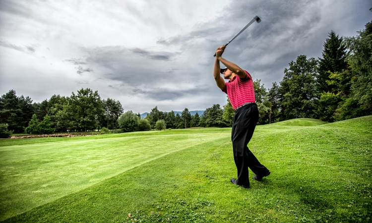 7 Golf Items That Are Worth Investing